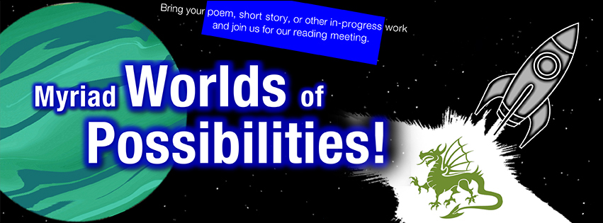 Myriad Worlds of Possibilities
